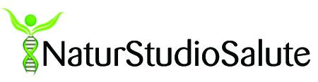 NaturStudioSalute | Studio di naturopatia Roma | Naturstudioroma | Naturopatia Roma